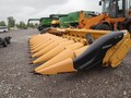2012 Claas 12-30 Corn Head