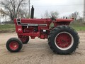 1976 International Harvester 966 40-99 HP