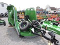 2021 Woods BW15.60 Rotary Cutter