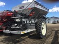 2018 Salford HP Pull-Type Fertilizer Spreader