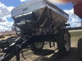 2021 Salford HP Pull-Type Fertilizer Spreader