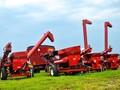 2019 Renn RMB36 Roller Mill