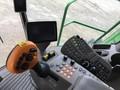 2016 John Deere S690 Combine