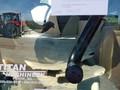 2019 Case IH Puma 145 CVT Tractor