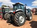 1998 AGCO White 8310 Tractor