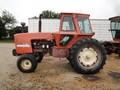 1977 Allis Chalmers 7000 Tractor