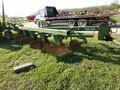 John Deere 1450 Plow