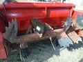 New Holland 680 Manure Spreader