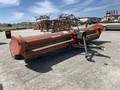 Brillion FS1806-1 Flail Choppers / Stalk Chopper
