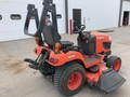 2015 Kubota BX2370 Tractor