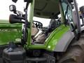2018 Fendt 930 Vario Tractor