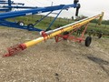 2015 Westfield W80-31 Augers and Conveyor