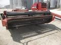 Case IH 1190-9 Mower Conditioner