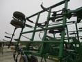 2012 John Deere 2410 Chisel Plow