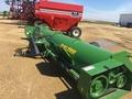 2007 Balzer 2200 Grain Cart