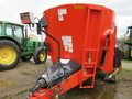 2015 Kuhn Knight VT156 Grinders and Mixer