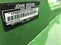 2013 John Deere HX7 Rotary Cutter