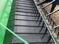 2018 John Deere 635FD Platform