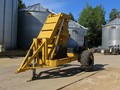DOUBLE B MFG TP2000 Field Drainage Equipment