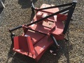 Bush Hog ATH720 Rotary Cutter