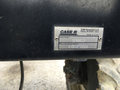 2007 Case IH SPX4410 Self-Propelled Sprayer