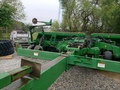 Great Plains 2410 Drill