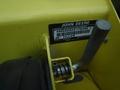 1997 John Deere 30 TILLER Miscellaneous