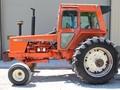 1974 Allis Chalmers 200 100-174 HP