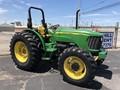 2008 John Deere 5525 Tractor