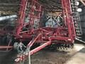 2009 Sunflower 6333-34 Soil Finisher