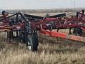 2014 Case IH Flex-Till 600 Chisel Plow