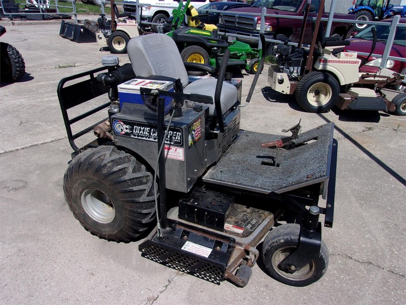 Used Miscellaneous for Sale | Machinery Pete