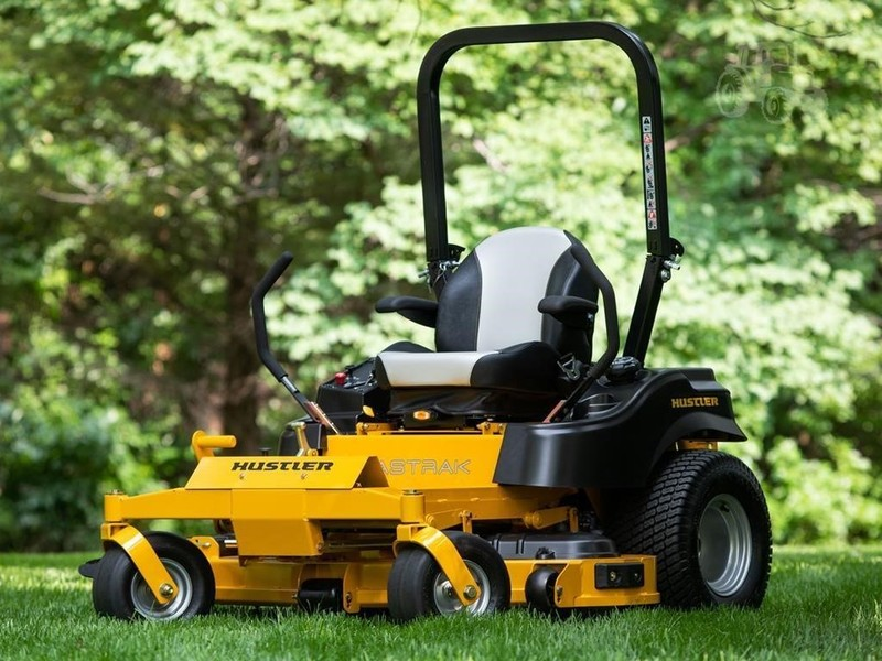 Used Lawn and Garden for Sale   Machinery Pete