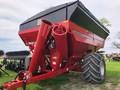 2018 Unverferth 1119 Grain Cart