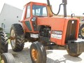 1979 Allis Chalmers 7020 Tractor