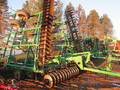 John Deere 726 Soil Finisher