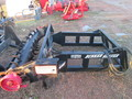 Royer 4384 Loader and Skid Steer Attachment