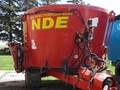 NDE 1552 Grinders and Mixer