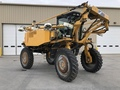 2005 Miller 2275 HT Self-Propelled Sprayer