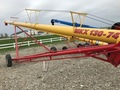 2018 Westfield 13X74 Augers and Conveyor