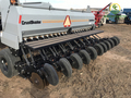 2012 Crust Buster 4740 Drill