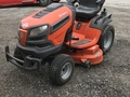 2013 Husqvarna GT48XLS Lawn and Garden