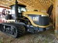 1998 Caterpillar Challenger 95E 175+ HP