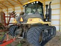 1998 Caterpillar Challenger 95E Tractor