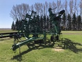 2009 Summers Manufacturing 34 Chisel Plow
