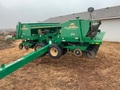 2014 Great Plains 2S-2600HD Drill