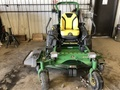 2018 John Deere Z950R Lawn and Garden