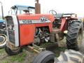 1978 Massey Ferguson 1085 100-174 HP