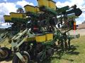 2006 John Deere 1720 Planter