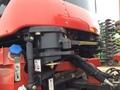2014 Case IH Steiger 500 QuadTrac Tractor